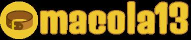 macola13